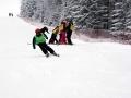 oboz-narciarski-Bialka_Tatrzanska_2014_1T (152)