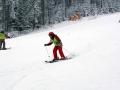 oboz-narciarski-Bialka_Tatrzanska_2014_1T (153)