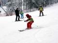 oboz-narciarski-Bialka_Tatrzanska_2014_1T (154)