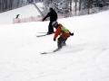 oboz-narciarski-Bialka_Tatrzanska_2014_1T (156)