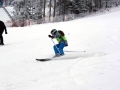 oboz-narciarski-Bialka_Tatrzanska_2014_1T (157)