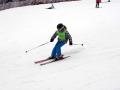 oboz-narciarski-Bialka_Tatrzanska_2014_1T (158)