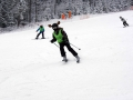 oboz-narciarski-Bialka_Tatrzanska_2014_1T (159)