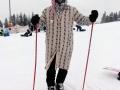 oboz-narciarski-Bialka_Tatrzanska_2014_1T (16)