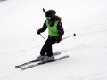 oboz-narciarski-Bialka_Tatrzanska_2014_1T (161)