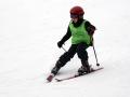 oboz-narciarski-Bialka_Tatrzanska_2014_1T (162)