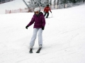 oboz-narciarski-Bialka_Tatrzanska_2014_1T (163)
