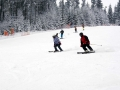 oboz-narciarski-Bialka_Tatrzanska_2014_1T (167)