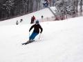 oboz-narciarski-Bialka_Tatrzanska_2014_1T (169)
