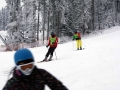 oboz-narciarski-Bialka_Tatrzanska_2014_1T (170)