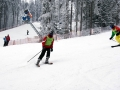 oboz-narciarski-Bialka_Tatrzanska_2014_1T (171)