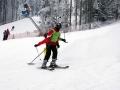 oboz-narciarski-Bialka_Tatrzanska_2014_1T (172)