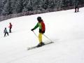 oboz-narciarski-Bialka_Tatrzanska_2014_1T (173)