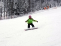 oboz-narciarski-Bialka_Tatrzanska_2014_1T (175)
