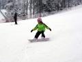 oboz-narciarski-Bialka_Tatrzanska_2014_1T (176)