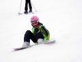 oboz-narciarski-Bialka_Tatrzanska_2014_1T (177)