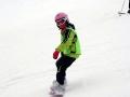 oboz-narciarski-Bialka_Tatrzanska_2014_1T (178)