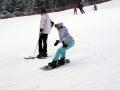 oboz-narciarski-Bialka_Tatrzanska_2014_1T (179)