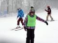oboz-narciarski-Bialka_Tatrzanska_2014_1T (18)