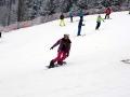 oboz-narciarski-Bialka_Tatrzanska_2014_1T (181)