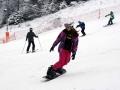 oboz-narciarski-Bialka_Tatrzanska_2014_1T (182)