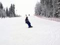oboz-narciarski-Bialka_Tatrzanska_2014_1T (183)