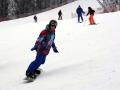 oboz-narciarski-Bialka_Tatrzanska_2014_1T (184)