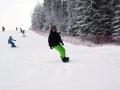 oboz-narciarski-Bialka_Tatrzanska_2014_1T (186)
