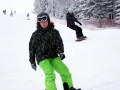 oboz-narciarski-Bialka_Tatrzanska_2014_1T (187)