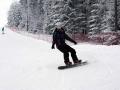 oboz-narciarski-Bialka_Tatrzanska_2014_1T (188)