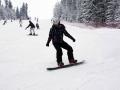 oboz-narciarski-Bialka_Tatrzanska_2014_1T (189)