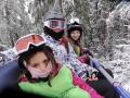 oboz-narciarski-Bialka_Tatrzanska_2014_1T (19)