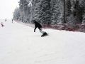 oboz-narciarski-Bialka_Tatrzanska_2014_1T (191)