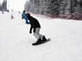 oboz-narciarski-Bialka_Tatrzanska_2014_1T (192)