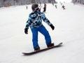 oboz-narciarski-Bialka_Tatrzanska_2014_1T (193)