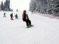 oboz-narciarski-Bialka_Tatrzanska_2014_1T (194)