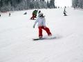 oboz-narciarski-Bialka_Tatrzanska_2014_1T (197)