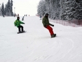 oboz-narciarski-Bialka_Tatrzanska_2014_1T (198)