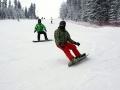 oboz-narciarski-Bialka_Tatrzanska_2014_1T (199)