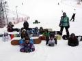 oboz-narciarski-Bialka_Tatrzanska_2014_1T (2)