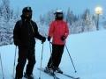 oboz-narciarski-Bialka_Tatrzanska_2014_1T (20)