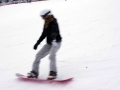 oboz-narciarski-Bialka_Tatrzanska_2014_1T (201)