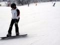 oboz-narciarski-Bialka_Tatrzanska_2014_1T (202)