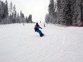 oboz-narciarski-Bialka_Tatrzanska_2014_1T (203)