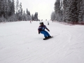 oboz-narciarski-Bialka_Tatrzanska_2014_1T (204)