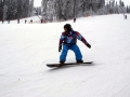 oboz-narciarski-Bialka_Tatrzanska_2014_1T (205)
