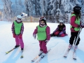 oboz-narciarski-Bialka_Tatrzanska_2014_1T (21)