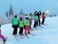 oboz-narciarski-Bialka_Tatrzanska_2014_1T (22)
