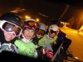 oboz-narciarski-Bialka_Tatrzanska_2014_1T (23)