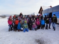 oboz-narciarski-Bialka_Tatrzanska_2014_1T (24)